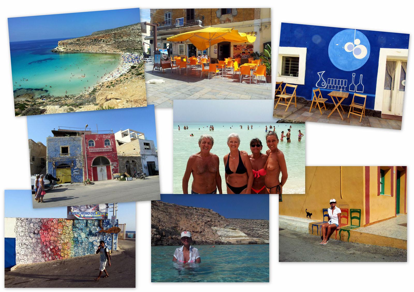 Lampedusa e Linosa 2015-1600