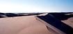 Namib - puraU1