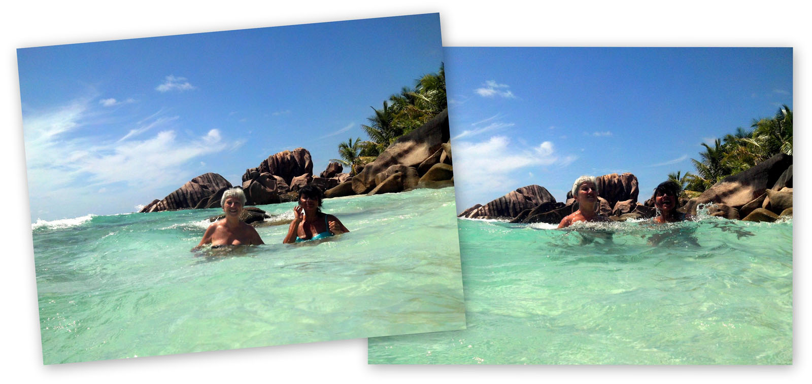 Seychelles-1600