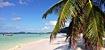 Seychelles-U1