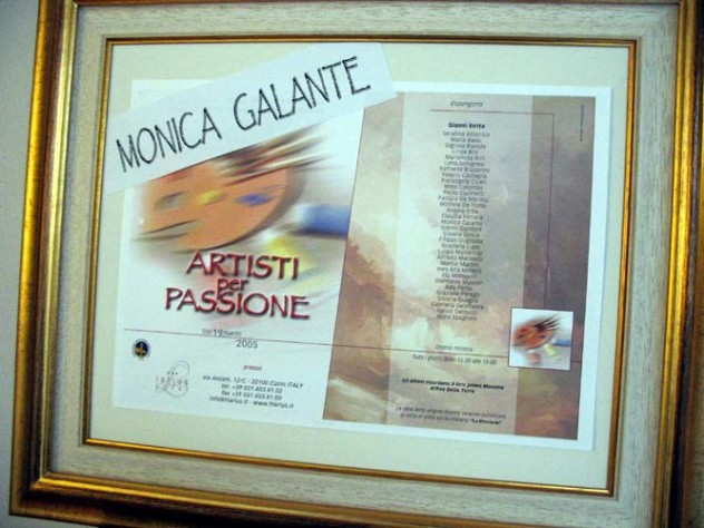MonicaG (2)