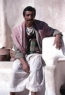 Yemen - guarT