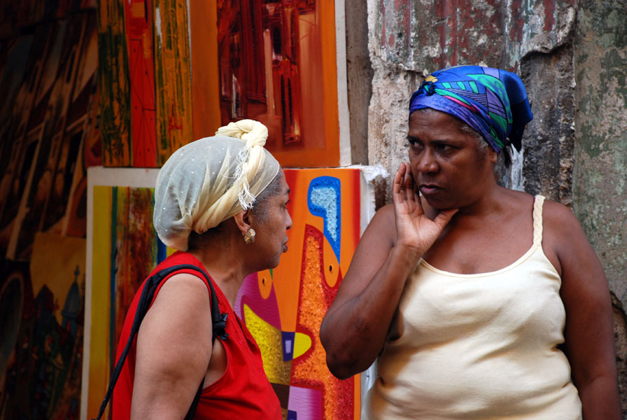 Cuba (14)