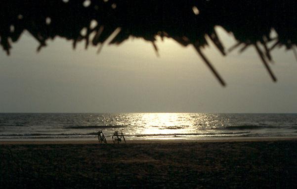 Goa (16)