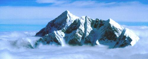 Nepal 2001 (117)