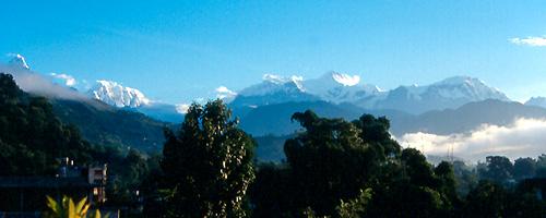 Nepal 2001 (37)