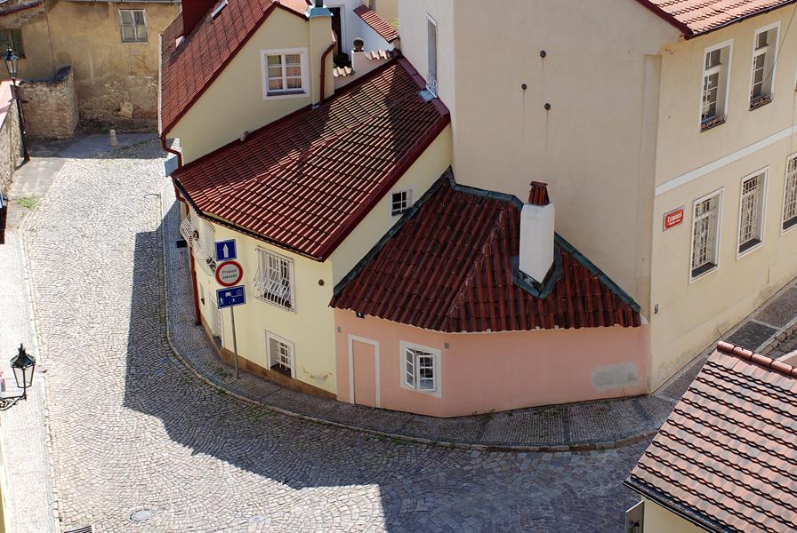 Praga (14)