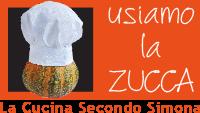 1a-logo-zucca