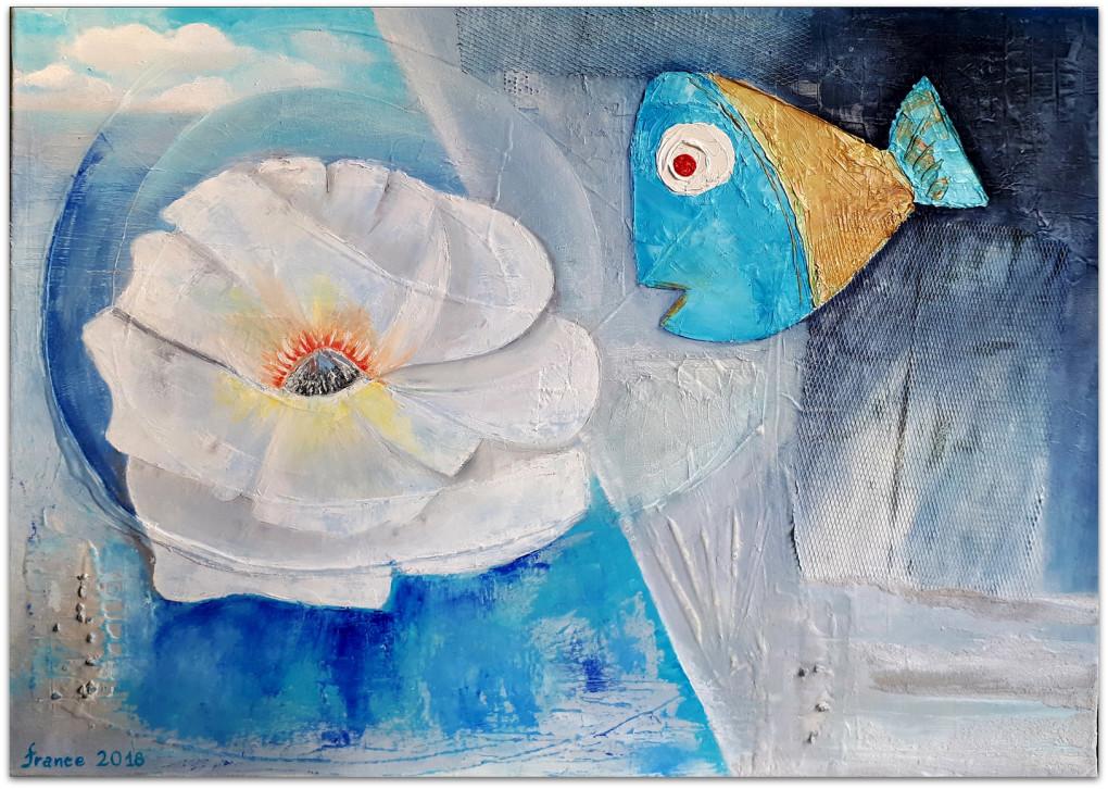 pesce-1600
