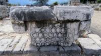 area archeologica di Kaunos