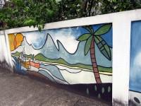 Mauritius2016