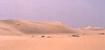 Algeria - sabbiaU1