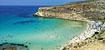 Lampedusa-icona