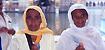 amritsar-dosU1