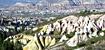 cappadocia.3760.U1