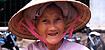 vietnam-lillaU1