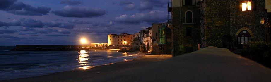 Sicilia 2010 - 2011 (1)