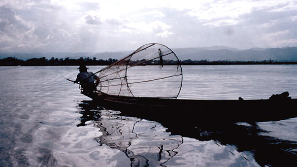 Burma (1)