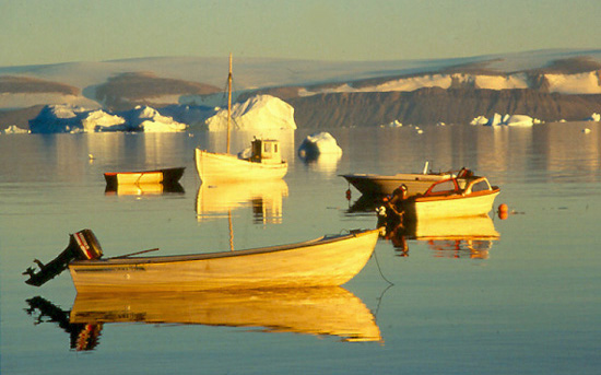 Groenlandia (34)