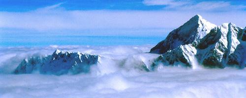 Nepal 2001 (116)