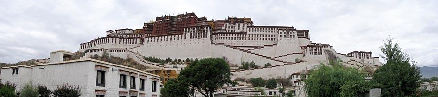 Tibet 1 (1)