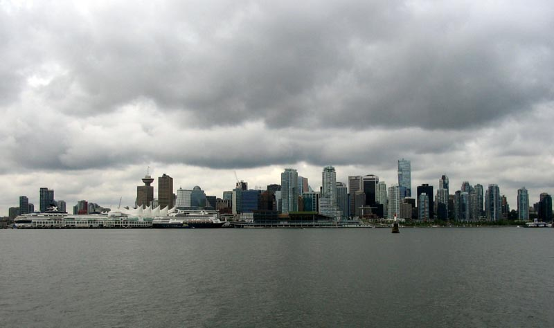 Vancouver (1)
