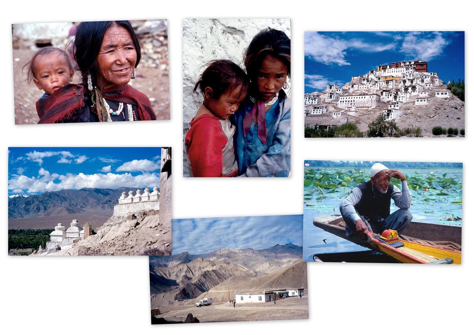 fotohimachalladakh-1600
