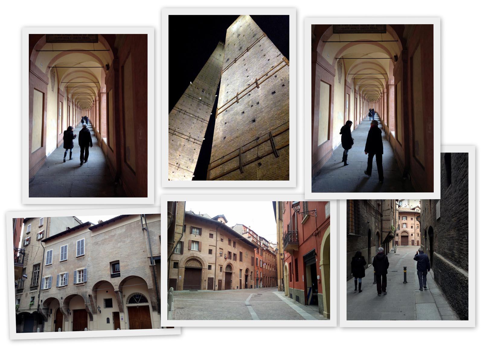 Bologna2-001