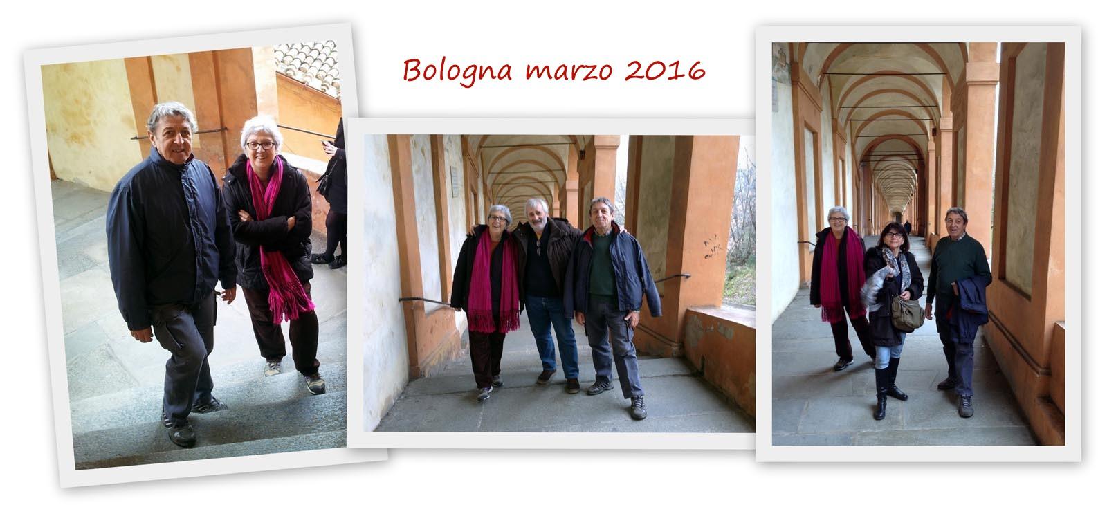 Bologna3-001