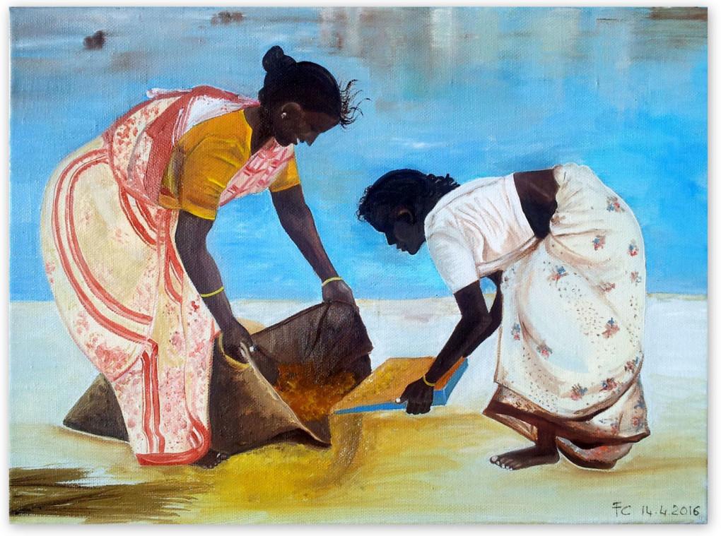 raccolto indiano-1600