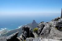 Sudafrica2013